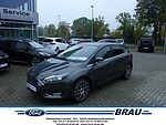 Ford Focus 1.0 EcoBoost Titanium Start/Stopp