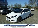 Ford Focus 1.5 EcoBoost ST-Line Start/Stopp
