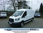 Ford Transit FT 310 2.0 TDCi DPF 310 L3