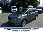 Kia Carens 1.7 CRDi FIFA World Cup Edition