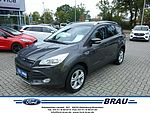 Ford Kuga 2.0 TDCi SYNC Edition 4x4 Start/Stopp (EURO 6)