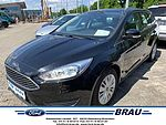 Ford Focus 1.0 EcoBoost Trend Start/Stopp