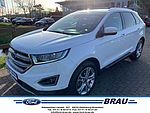Ford Edge 2.0 TDCi Titanium Start/Stopp